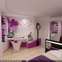 habitacion-prueba11