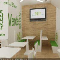 restaurante03